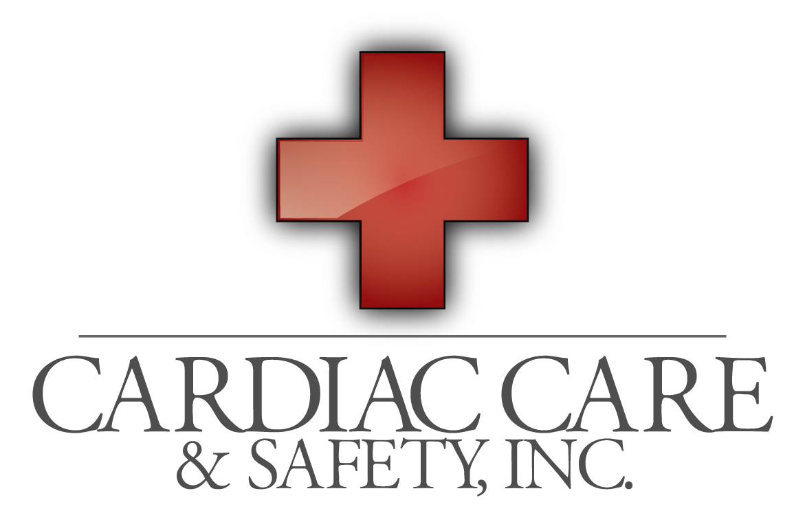 Cpr Certification In Nj Cardiac Care Safety Inc